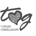TOGG-LOGO15_gray