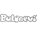 balonevi-logo