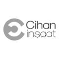 cihan-logo