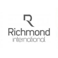 richmond-international-logo