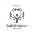 tosed-ozel-olimpiyat-logo