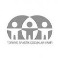 turkiye-spastik-cocuklar-vakfi-logo